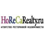 HoReCaRealty.ru не даст пропустить выгодное предложение.