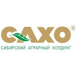 Павел Скурихин назначен советником Министра сельского хозяйства