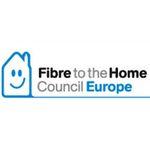 Смена лидеров по внедрению оптоволокна для дома в Европе