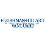 Fleishman-Hillard Vanguard окажет PR поддержку премии «Глобальная энергия»