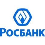 """Росбанк в Нижнем Новгороде предоставил возобновляемую кредитную линию ОАО """"Кирскабель"""" в размере 200 миллионов рублей сроком на 1 год."""