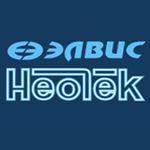 Старый друг лучше новых двух! «Европейский трастовый банк» модернизирует СКУД Senesys
