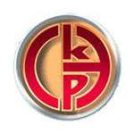 Директору ОАО «Севкавэлектроремонт» объявлена благодарность Министерством энергетики Российской Федерации