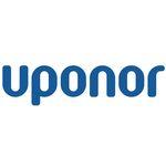 Компания Uponor демонстрирует свои решения на выставке «СтройСиб-2012»