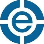 V Российская научно-техническая конференция «Физические свойства металлов и сплавов»