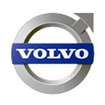 Volvo Trucks лидирует в создании технологии будущего — беспроводной связи дорожных автокараванов