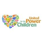 Благотворительный бал в поддержку тяжелобольных детей