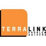 TerraLink – платиновый дистрибьютор OpenText RightFax