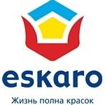 """""""Эскаро"""" - победитель в конкурсе «Лидер строительного качества-2011»"""