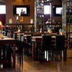 «Simple Pub» - открыт интернациональный паб с московской пропиской