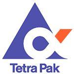 Продажи компании Тетра Пак в 2011 году составили 10,36 миллиардов евро