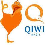 Бивалютные переводы ЮНИСТРИМ в QIWI Кошельке