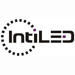 Конференция «Качественные светодиодные решения «IntiLED» в Санкт-Петербурге