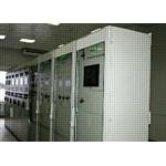МЭС Юга завершили монтаж автоматизированной системы управления технологическими процессами (АСУТП) на подстанции 110 кВ Мзымта