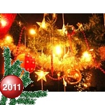 ООО «Ремстройсервис»  подводит итоги  уходящего 2010 года и сообщает о Новогодних Акциях нашей компании по проектированию и монтажу систем отопления