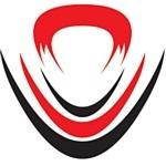 «Бетон Нова» стала «Признанием года»