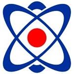 Компания «Научный прогресс-М» в ноябре месяце проводит акцию