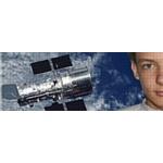 Блог школьного Всезнайки - научно-популярный журнал для пытливых