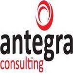 «Антегра консалтинг»: качество услуг соответствует ISO 9001:2000