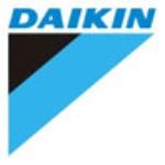 Forbes: DAIKIN проработает следующие 100 лет