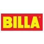 «БИЛЛА» поделилась опытом по защите окружающей среды от загрязнения полиэтиленовым мусором