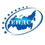 ООО «ЕНДС – Урал» представило решения по мониторингу транспорта на выставке инноваций «ИННОПРОМ-2010»