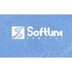 «Софтлайн»: «Урядовий портал» модернизирован и работоспособен