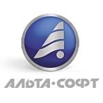 """Техподдержка 24х7 """"Альта-Софт"""" – год бесперебойной работы"""