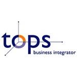 ГК «АГРО-Инвест» сокращает расстояния с помощью TopS BI Intranet Portal