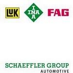 Компания Schaeffler Automotive Aftermarket – официальный спонсор команды MKR Technology в сезоне 2011