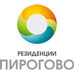 Проект конноспортивного комплекса для курорта «Пирогово» получил премию «Архновация»
