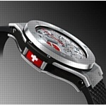 Order Bvlgari watches in Houston - Christian Dior in Montpelier.