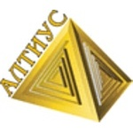 Компания «АЛТИУС СОФТ» проводит еженедельные вебинары