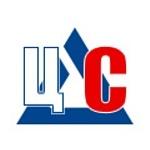 """Строительная компания """"ЦДС"""" до конца 2011 года начнет реализацию пяти новых объектов"""