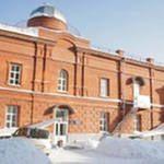 Новосибирский Муниципальный банк заключил соглашение с планетарием