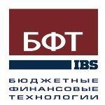 Компания «Бюджетные и Финансовые Технологии» (БФТ) открыла филиал в Тюмени