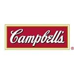 Campbell's  СУПzavod