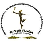 Лучшим в Татарстане – Доверие потребителей