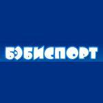 Новинка в интернет-магазине «БэбиСпорт»: «Маугли 03»