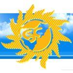 Администрация Смоленской области взяла на контроль погашение долгов за электроэнергию предприятиями ЖКХ