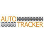 ГЛОНАСС/GPS мониторинг транспорта с «АвтоТрекер»: новые возможности  с Интернет-приложением «АТ-Web 2.0»