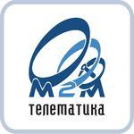 Группа компаний «М2М телематика» расширяет сферу применения М2М-услуг