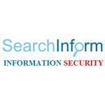 SearchInform провела в Москве семинар-презентацию