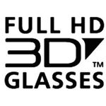 ��������� Full HD 3D Glasses Initiative - ����� ��� � �������������� 3D �����