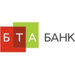 Победители третьего Этапа лотереи «Приходите за подарком!» получат 537 призов от ООО «БТА Банк»