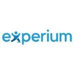 Experium – новые возможности