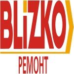 Каталог «Ремонт BLIZKO» помогает строить загородный дом