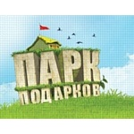 Allsoft.ru начал реализацию программных продуктов через сервис «Парк подарков»