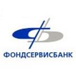 ОАО «ФОНДСЕРВИСБАНК» совместно с НП «САП» на «МАКС-2011»