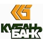 Кубаньбанк открыл операционную кассу в поселке Дагомыс